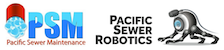 Pacific Sewer
